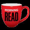 Morning Read: <i>Post</i> Walks Back Burlington Electric Hacking Story
