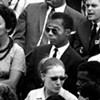 Movie Review: 'I Am Not Your Negro' Brings James Baldwin's Searing Vision Into the Present