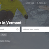 Vermonters Find Jobs on Seven Days' New and Improved Career Website
