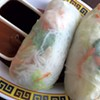 Namuna Asian Kitchen Opens in Winooski