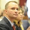 It's Tax Refund Scam Season, Warns Vermont AG Donovan