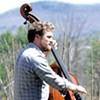 Evan Premo Sets to Music Poems by David Budbill