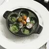 Cai's Dim Sum Delivers Dumplings and More in Brattleboro