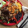 Dining on a Dime: Bueno Y Sano, South Burlington