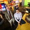 Media Note: Atlanta Company to Buy WCAX From Vermont Family