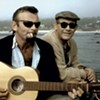 Movie Review: Rock and Roll Meets the Mob in Documentary 'Bang! The Bert Berns Story'