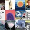 Soundbites: The Best Albums of 2017 ... So Far (Part 1)