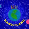 Album Review: Band of the Land, 'Band of the Land'