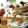 Eat This Week, July 12 to 18, 2017: Vermont Cheesemakers Festival