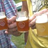 Eat This Week, July 26 to August 1, 2017: Brews You Can Use