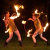 Vermont Fire Artists Head to Burning Man