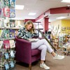 Readers Choose the Best Places to Go Shopping in Burlington
