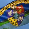 The City of Burlington Is Seeking a New Flag