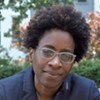 Vermont Reads Author Jacqueline Woodson on 'Brown Girl Dreaming'