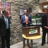 Vermont Leaders Launch New Post-Secondary Education Goal