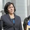 Walters: Legislative Leaders, AG Promise Action on Data Security