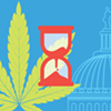Timeline: Vermont Moves Toward Marijuana Legalization