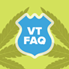 Vermont Cannabis FAQ: Answers to Your Burning Questions