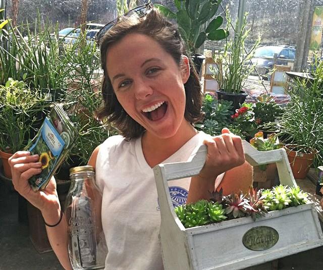 Best Garden Center Gardener 39 S Supply Company Shopping