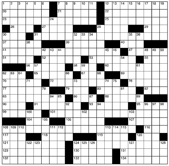 Crossword answer or solver for negotiated arrangements between parties crossword clue Crossword Solver