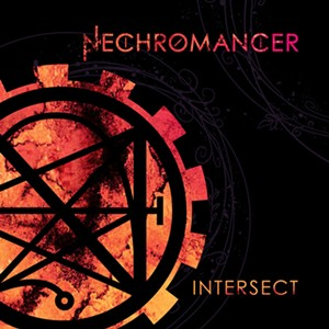 Nechromancer, Intersect