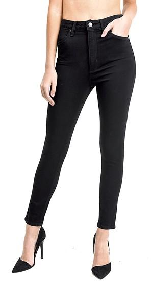 01-wearables-jeans.jpg