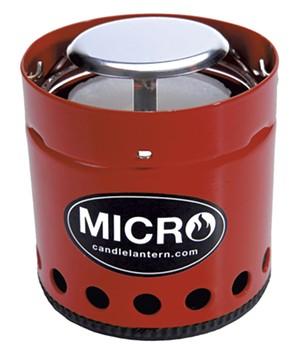 04-outdoors-microlanters.jpg