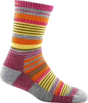 04-outdoors-sock.jpg