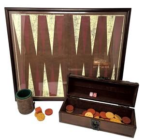 05-home-backgammon.jpg