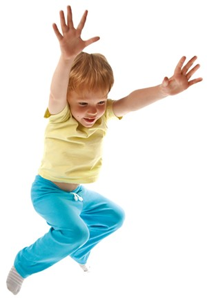 06-kids-jumping.jpg
