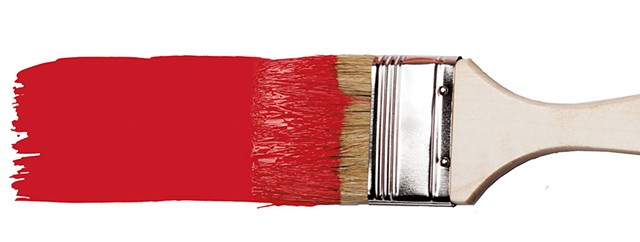 06-kids-paintbrush.jpg