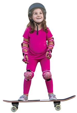 06-kids-skategirl.jpg