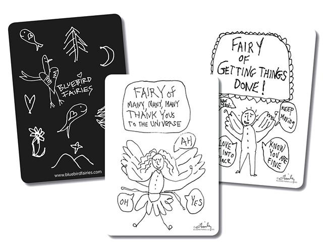 08-experiences-fairycards.jpg