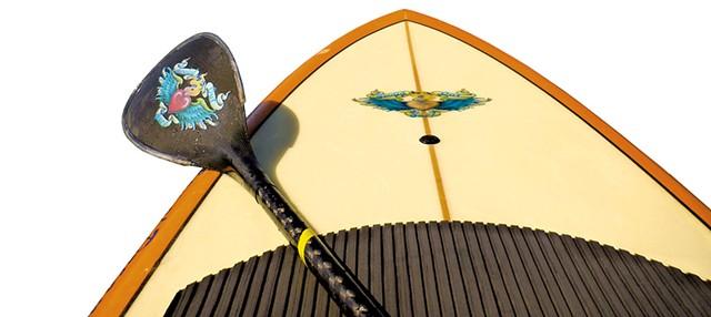 09-learning-paddleboard.jpg