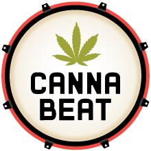 bigicon-cannabeat.png
