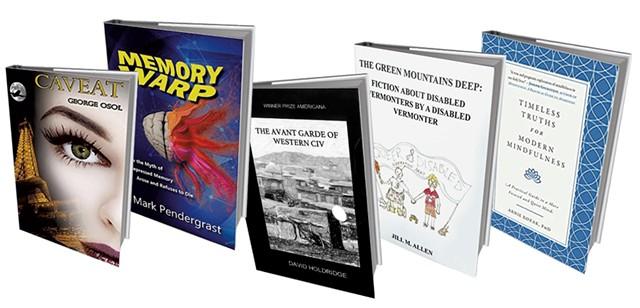 books2-1-a3a5efb54dcf96d0.jpg