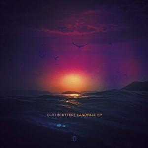 Clothcutter, Landfall EP