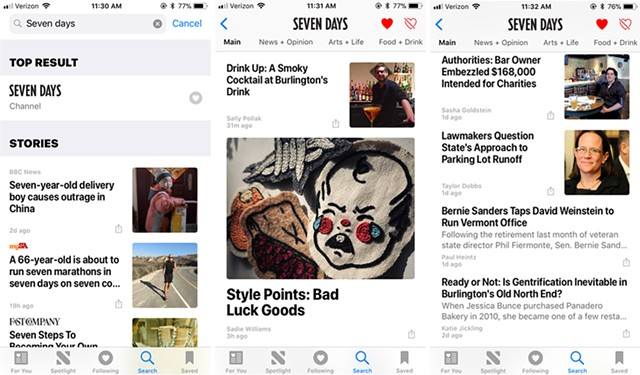 apple_news.jpg