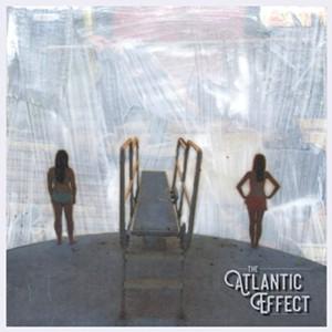 The Atlantic Effect, The Atlantic Effect