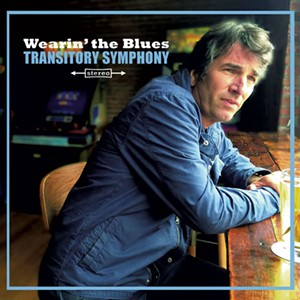 Transitory Symphony, Wearin' the Blues