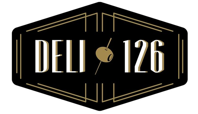 COURTESY OF DELI 126