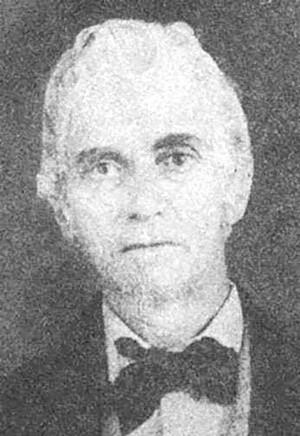 Samuel Augustus Maverick - WIKIPEDIA