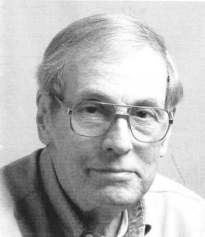 Frederick Grant Hill