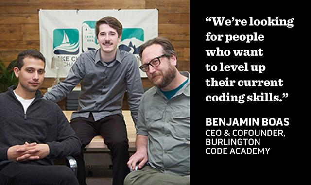 launchvt-slides-burlingtoncodeacademy.jpg
