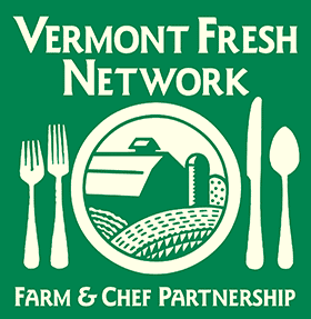 COURTESY OF VERMONT FRESH NETWORK