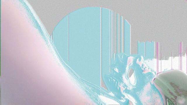 musicreview1-1-dd1e91f4f61d4a71.jpg