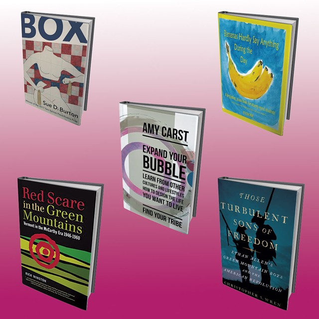books1-1-2b8b0b765bc857d7.jpg