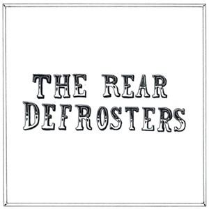 The Rear Defrosters, Gentleman Farmer