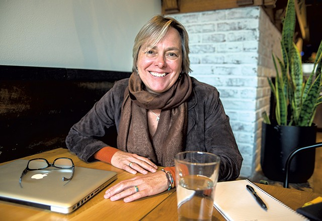 C. Jane Taylor - GLENN RUSSELL