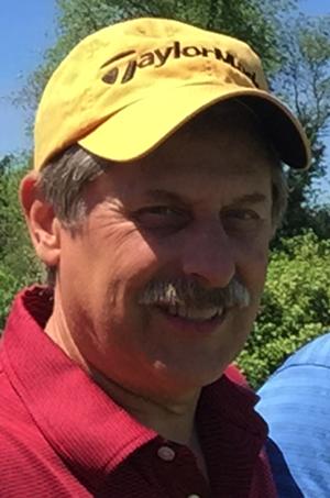 Paul H. Wanderlich